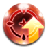 FFRK Savage Shots Icon