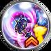 FFRK Unknown Dark Knight Cecil SB Icon