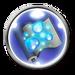 FFRK Water Veil Icon