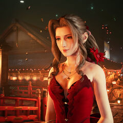 Aerith's best <a href=