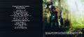 FFVII OST Booklet9