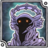 FFXII Wings of My Own trophy icon