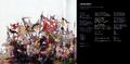 FFXIV BM OST Booklet6