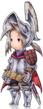 Luneth-Knight