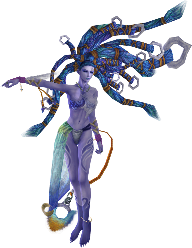 Shiva Final Fantasy X Boss Final Fantasy Wiki Fandom