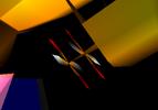 SpeedSquare-Coaster-ffvii-zeppelinpropeller