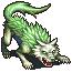 Werewolf-ff1-psp