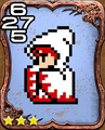 005c White Mage.png