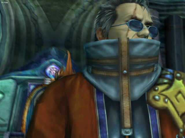 File:Auron in-game.jpg