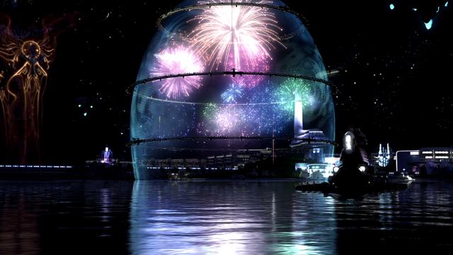 File:Bodhum fireworks.png