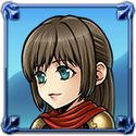DFFNT Player Icon Deuce DFFOO 001