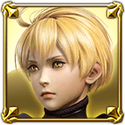 DFFNT Player Icon Ramza Beoulve DFFNT 002