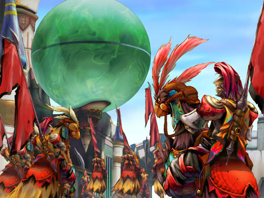 File:Early FFX - Chocobo Knights.jpg