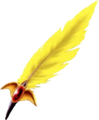 FF7 Chocofeather.png