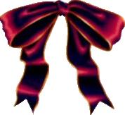 FF7 Ribbon