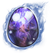 FFBE Crystal Egg of Mind