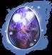 FFBE Crystal Egg of Mind