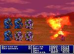 FFII Fire8 All PS
