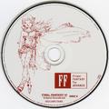 FFIV-V-VI GBA Disc5