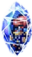 FFRK Gilgamesh MC