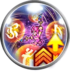 FFRK Rumble Twister Icon