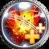 FFRK Unknown Amarant SB Icon