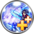 FFRK Unknown Ayame SB Icon