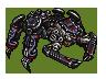 FFRK X-ATM092 FFVIII