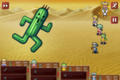 FFVI Android Reraise.png