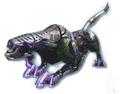 FFXIII-2 Luminous Puma.png