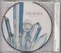 FFXV OST LE PC Disc