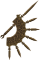Ghis Weapon-ffxii.png