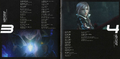 LR OST Booklet4