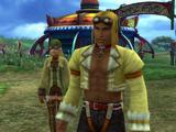Rin (Final Fantasy X)