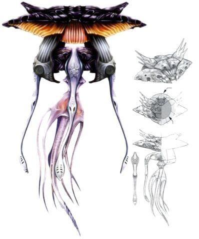 File:Sinspawn-Echuilles-Artwork.jpg