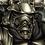 Userbox-DGabranth