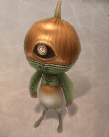 File:Wild Onion (FFXII).jpg