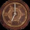 Zodiac Clock for FFT