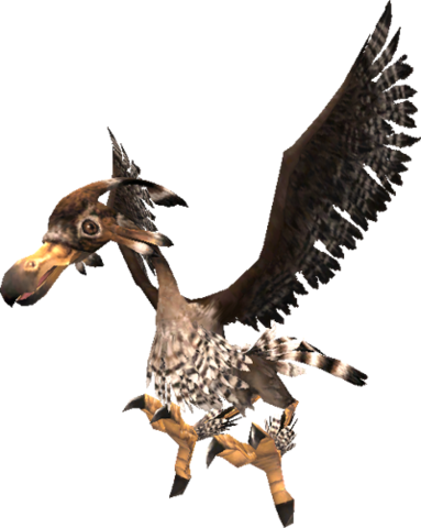 File:Bird 2 (FFXI).png