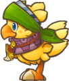 Chocobo Thief.png