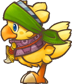 File:Chocobo Thief.png