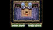 Crescent Black Magic Shop