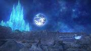 DFF2015 Lunar Subterrane 01