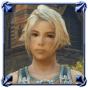 DFFNT Player Icon Vaan XIIZA 001