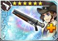 DFFOO Bismarck (VIII)+