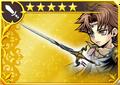DFFOO Mythril Sword (V)