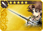 DFFOO Mythril Sword (V)