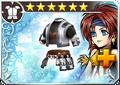 DFFOO Raider's Vest (XI)+