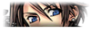 DFFOO Squall Eyes