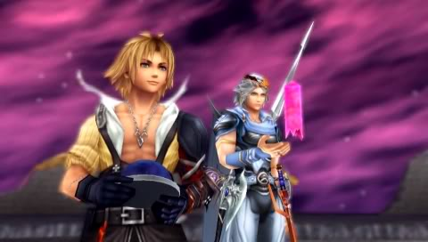 File:Dissidia Tidus Firion Crystals.jpg
